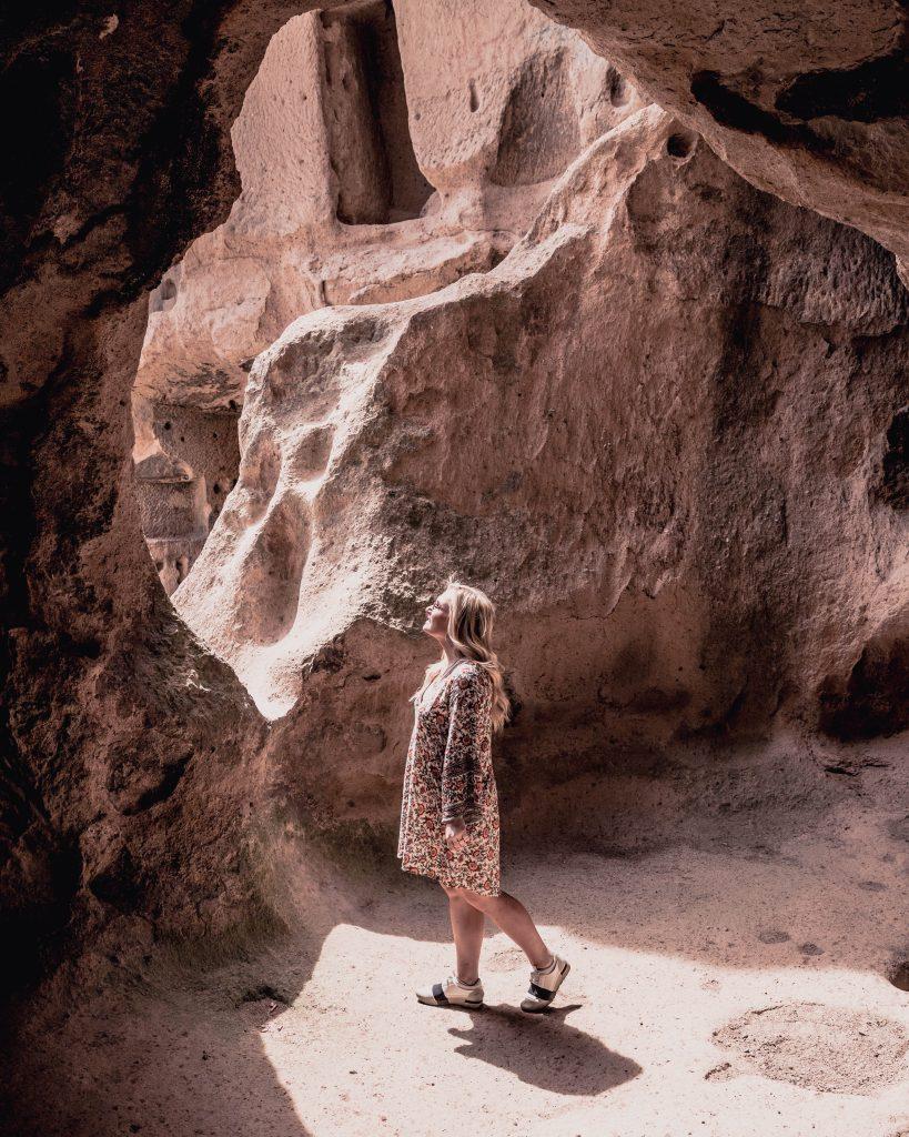 cappadocia travel, cappadocia photography