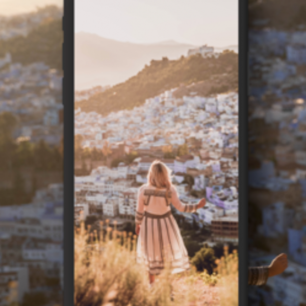 How to create stunning Instagram Stories
