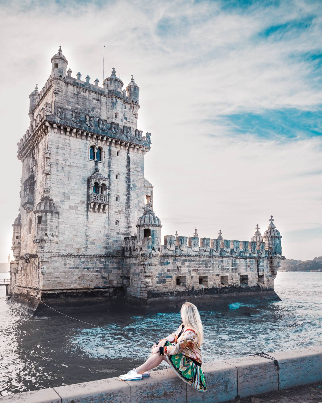 The weekend guide to Lisbon, Portugal