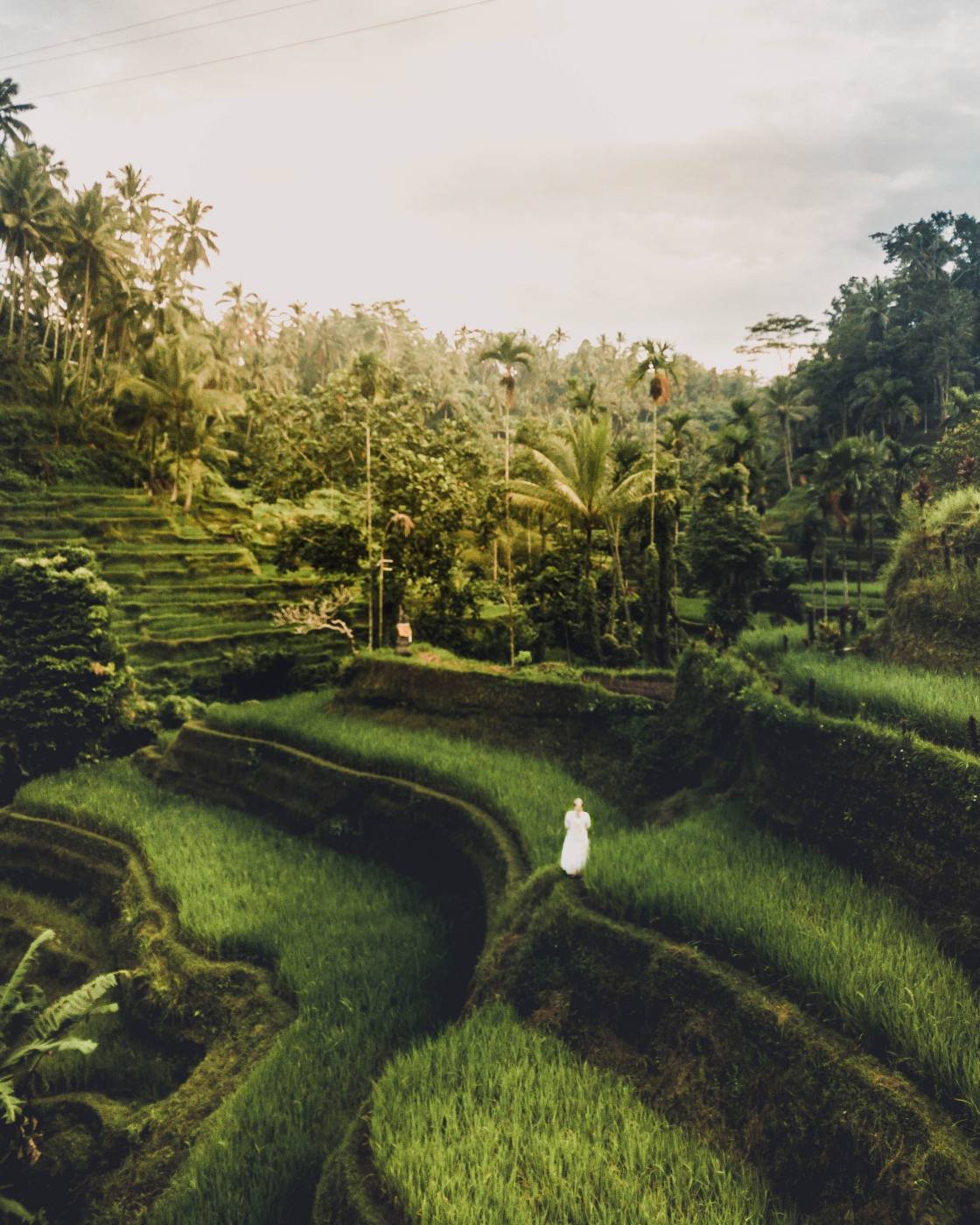 The 20 Most Instagrammable Places in Bali.