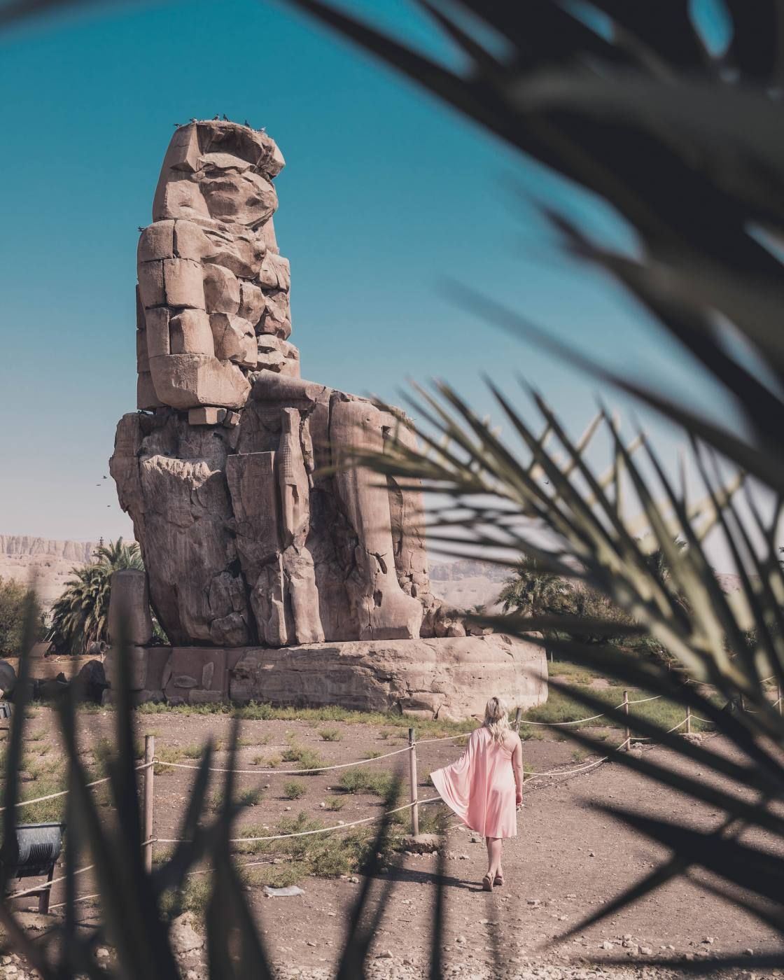 visiting-egypt-as-a-girl