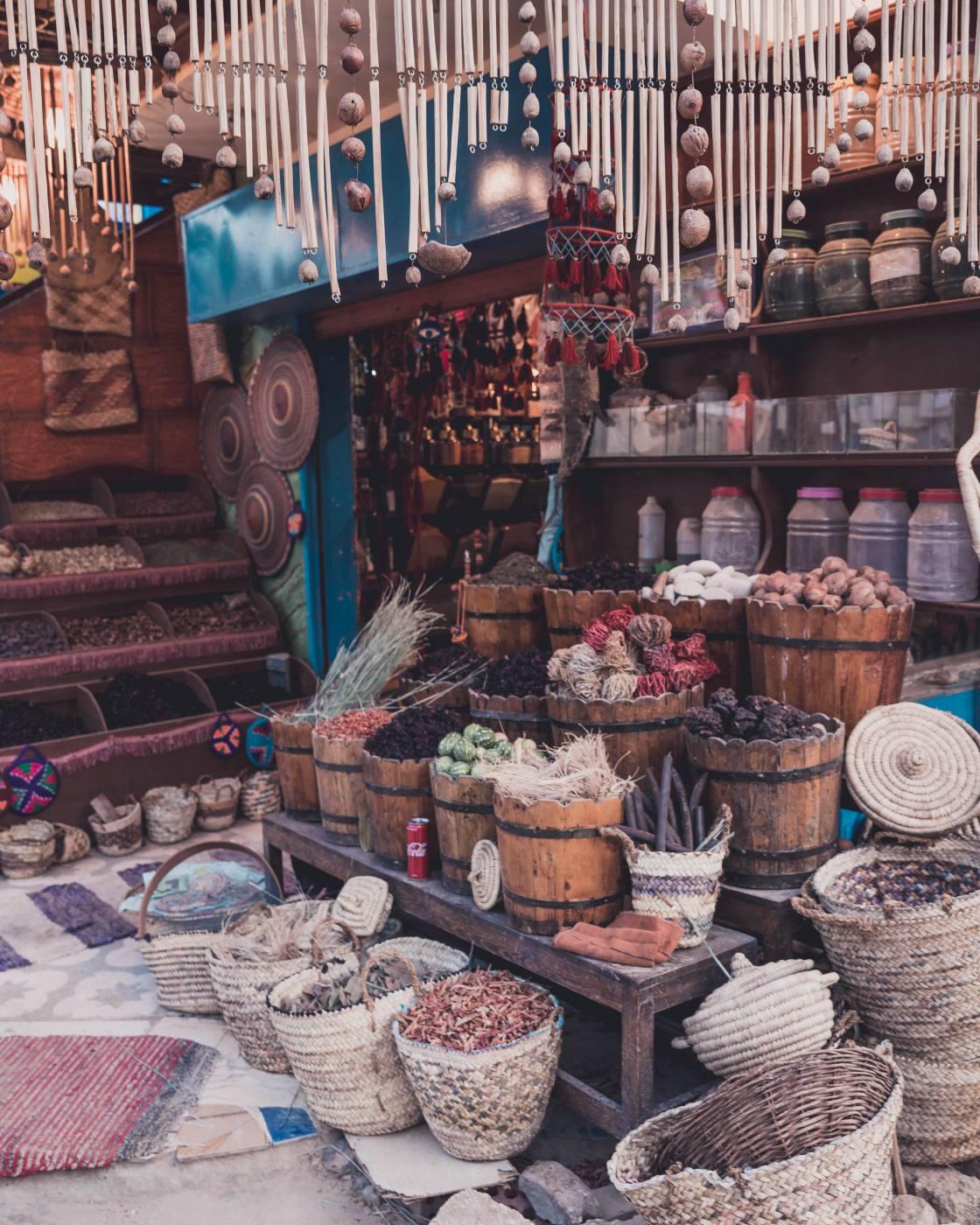 nubian village, travel egypt, egypt photography